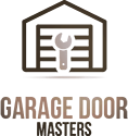 garage door repair magnolia , tx