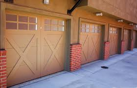 Garage Door Service Magnolia