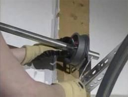 Garage Door Cables Repair Magnolia