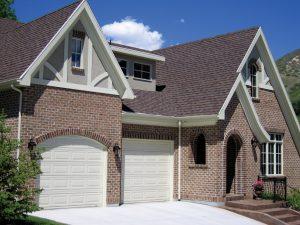 Garage Doors Magnolia